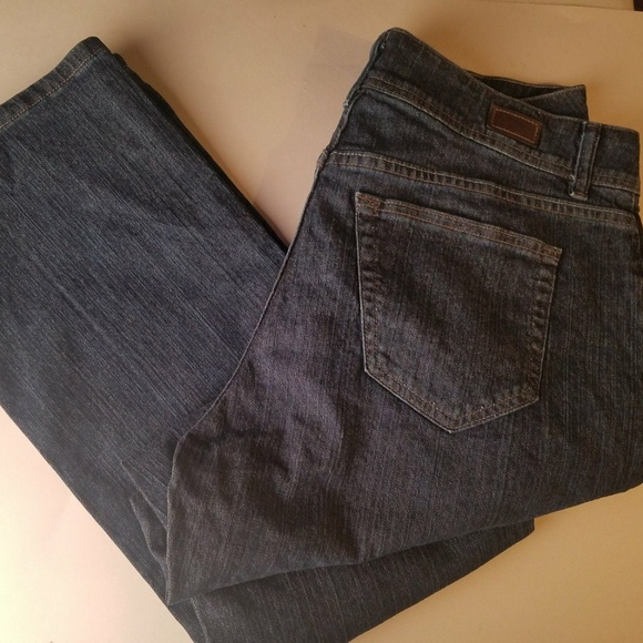 bc6924cc Riders by Lee Jeans | New With Tags Stretch Size 14 M | Poshmark